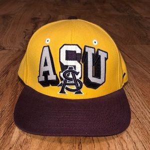 Arizona State Sun Devils SnapBack Hat